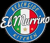 Beachside El Murrino